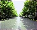Kohsangi street خیابان کوهسنگی 12-7- 89 - panoramio.jpg