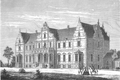 Kokkedal 1895.png