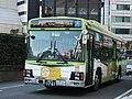 Kokusai kogyo bus 8103.JPG