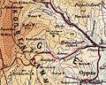 Kolbenkamm (Riesengebirge).jpg