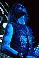 Koldbrann – Hamburg Metal Dayz 2015 04.jpg