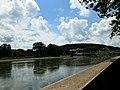Kolonádový most - panoramio.jpg