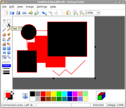Kolourpaint-screenshot.png