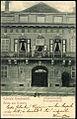 Komárom , kaszinó, 1903.jpg