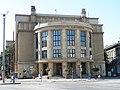 Komenski univerzitet - panoramio.jpg