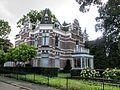 Koninginneweg 2 te Hilversum.jpg