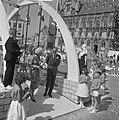 Koninklijk gezin in Middelburg (reportage), Bestanddeelnr 913-8937.jpg