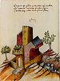 Konrad Kyeser, Bellifortis, Clm 30150, Tafel 06, Blatte 27v.jpg