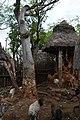 Konso village of Mecheke (15) (28868837300).jpg