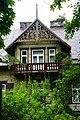 Konstancin-Jeziorna, Poland - panoramio (5).jpg