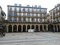 Konstitucio-Placo ĉe Donostio 04.jpg