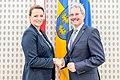 Konstituierung der Landtags-Ausschüsse (41428058211).jpg