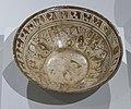 Konya Karatay Ceramics Museum 2303.jpg