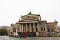 Konzerthaus Berlin2.jpg