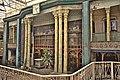 Koocheh Haft Tan Mansion 02.jpg