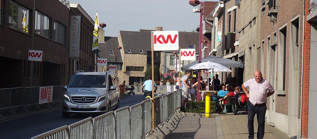 Koolskamp (Ardooie) - Kampioenschap van Vlaanderen, 19 september 2014 (A07).JPG