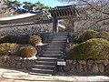 Korea-Gyeongju-Bulguksa-06.jpg