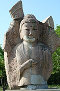 Korea-Gyeongju.National.Museum-09.jpg