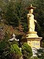 Korea-Jinan-Geumdangsa 3677-07.JPG