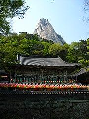 Korea-Seoul-Cheonchuksa-01