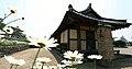 Korea Shrine of Somoe 08 (14165624946).jpg