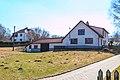 Korouhev - dům čp. 142.jpg