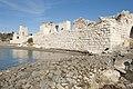 Korykos Land Castle 1113.jpg