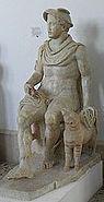 Kos museum Hermes01b