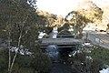 Kosciuszko National Park NSW 2627, Australia - panoramio (109).jpg