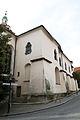 Kostel sv. Jakuba (Beroun) (6).jpg