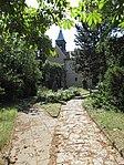 Kostel svatého Klimenta-Holešovice (02).jpg