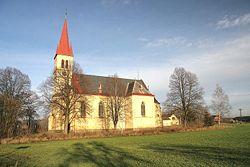 Kostel v Záloňově.jpg