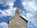Kostol svätého Michala Archanjela (Dražovce) 03.jpg