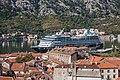 Kotor Montenegro-10 (30596924787).jpg