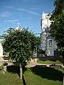 Krāslava church - panoramio.jpg