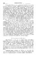 Krafft-Ebing, Fuchs Psychopathia Sexualis 14 102.png