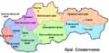Kraj slovakia uk.png