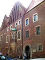 Kraków 190.jpg