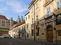Krakow KanoniczaStreet 7619.JPG