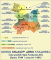 Krakow ak.png