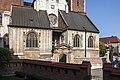 Krakow katedra na Wawelu fasada zach.jpg