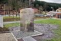 Kraslice památník rytíře Dotzauera.jpg