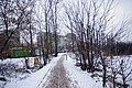 Krasnogorsk-2013 - panoramio (1210).jpg