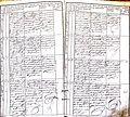 Krekenavos RKB 1849-1858 krikšto metrikų knyga 010.jpg