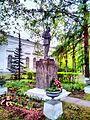 Kresttsy, Novgorod Oblast, Russia - panoramio (14).jpg
