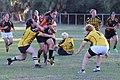 Krewe Womens Rugby Feb 25 17 (202079943).jpeg