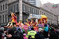 Krewe of Rex Parade 73.jpg
