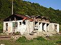Krezluk Ruins 3.jpg