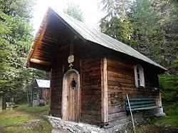 Kriegerkapelle Rinn.jpg