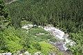 Krimmler Wasserfälle - panoramio (43).jpg